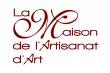 Logo de Mireille NICOU C.A.P.L.